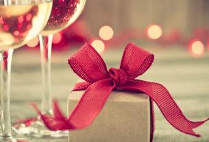 How to Make Raksha Bandhan a Way of Blending More Love in Your Relationship