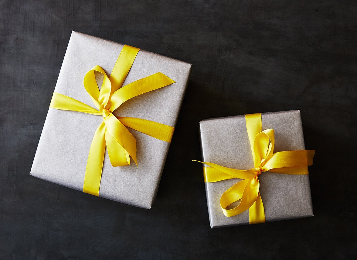 How to Make Romantic Homemade Valentine's Day Gifts