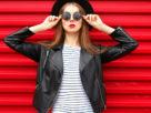 Urban City Chic Fashion
